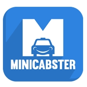 Minicabster Discount Code