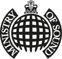 Ministry Of Sound Discount Code