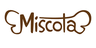 Miscota Discount Code