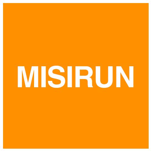 Misirun Discount Code