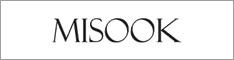 Misook Discount Code
