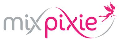 MixPixie Discount Code