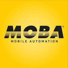 Moba Discount Code