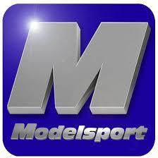 Modelsport Discount Code