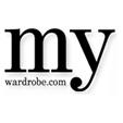 My-Wardrobe Discount Code