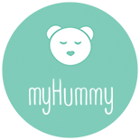 MyHummy UK Shop Discount Code