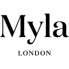Myla London Discount Code