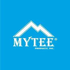 Mytee Discount Code