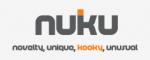 NUKU Discount Code