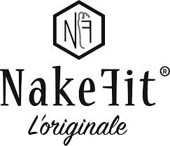 Nakefit Discount Code