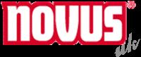 Novus Discount Code