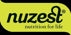NuZest Discount Code