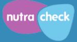 Nutracheck Discount Code