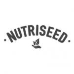 Nutriseed Discount Code