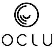 Oclu Discount Code