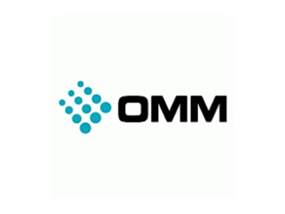 OMMactive.com