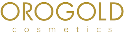 OROGOLD Discount Code