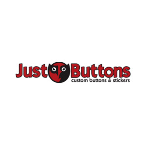 Just Buttons Discount Code