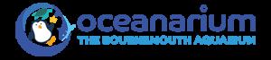 Oceanarium Discount Code