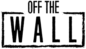 Off The Wall Discount Code