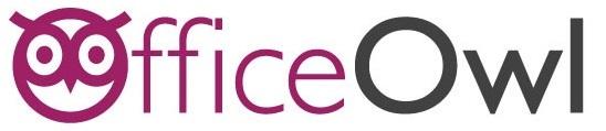 Officeowl.co.uk