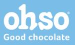 Ohso Discount Code