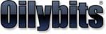 Oilybits Discount Code