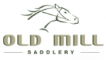Old Mill Saddlery Discount Code