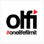 Olfi Discount Code