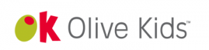 Olive Kids Discount Code