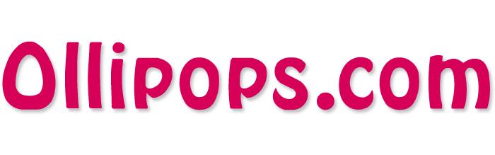 Ollipops Discount Code
