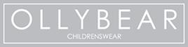 Ollybear Discount Code