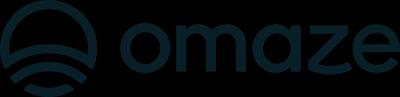 Omaze Discount Code
