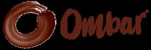 Ombar Discount Code