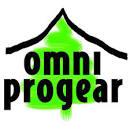 Omniprogear Discount Code