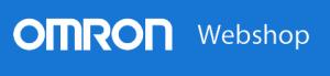 Omron Discount Code