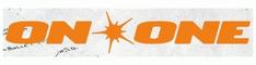 Oneon discount code