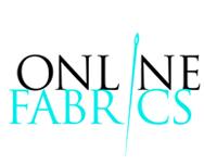 Online-Fabrics Discount Code