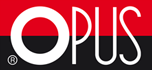 Opus Discount Code