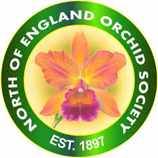Orchid Discount Code