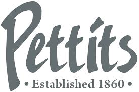 Pettits discount code