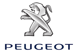 Peugeot Discount Code