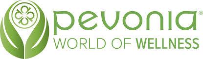 Pevonia discount code