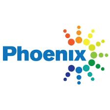 Phoenix-direct Discount Code