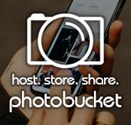 Photobucket Discount Code
