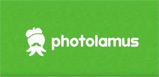 Photolamus Discount Code