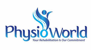 Physioworld Discount Code
