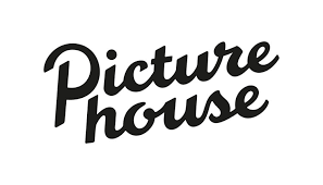 Picturehouse Discount Code