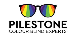 Pilestone Discount Code