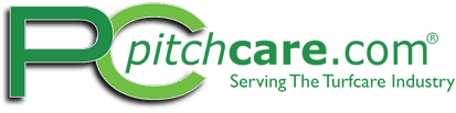 Pitchcare Discount Code
